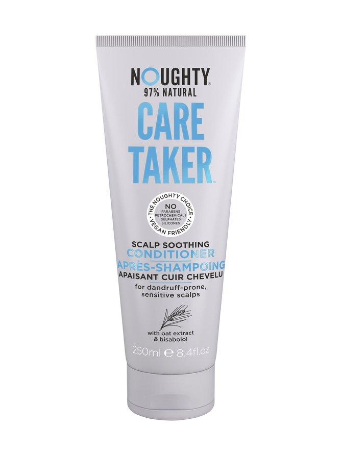 Care Taker -rauhoittava hoitoaine 250 ml