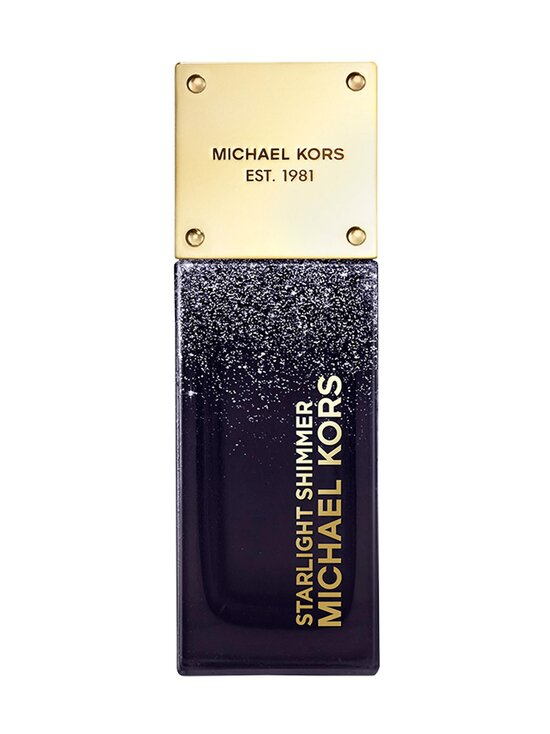 Michael Kors - Starlight Shimmer EdP -tuoksu 50 ml - NOCOL | Stockmann - photo 1