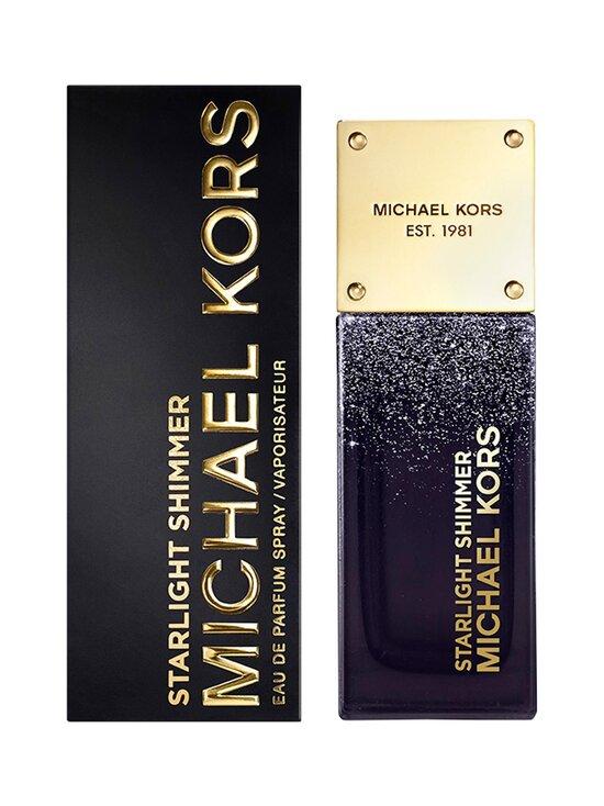 Michael Kors - Starlight Shimmer EdP -tuoksu 50 ml - NOCOL | Stockmann - photo 2