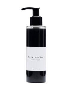 Olivia Klein - Acne Wash -puhdistusgeeli 150 ml | Stockmann