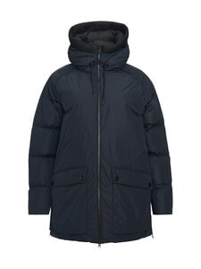 Peak Performance - W Stella Jacket -untuvatakki - 050 BLACK | Stockmann