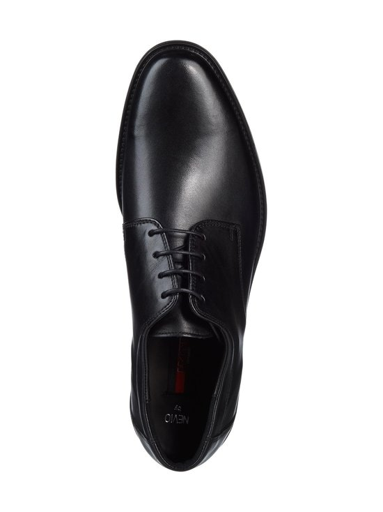 Lloyd - Nevio-kengät - SCHWARZ (MUSTA) | Stockmann - photo 2