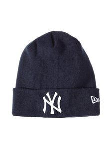New Era Mno Basic Cuff Knit Osfa -pipo 17 51c85d17e1