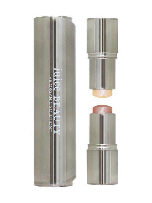 Phyto-Pigments Flash Luminizer -korostusväri
