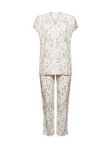 Esprit - Pyjama - 110 OFF WHITE | Stockmann