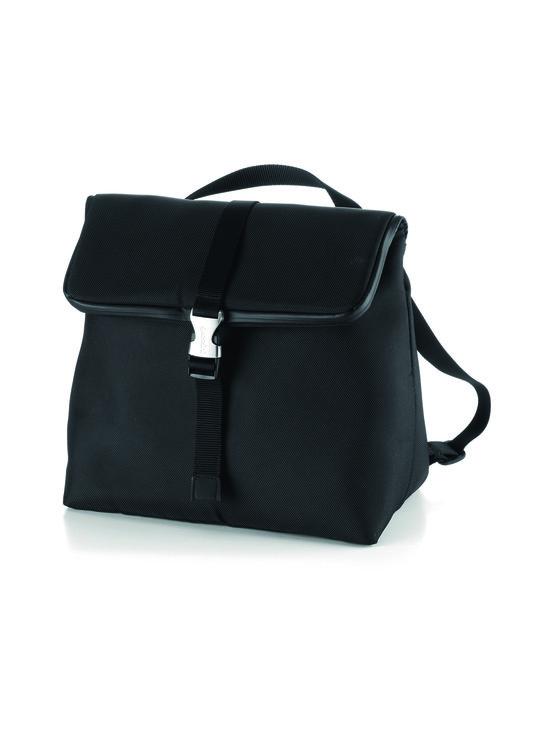Guzzini - Fashion&Go Backpack -kylmälaukku - 10 BLACK | Stockmann - photo 1