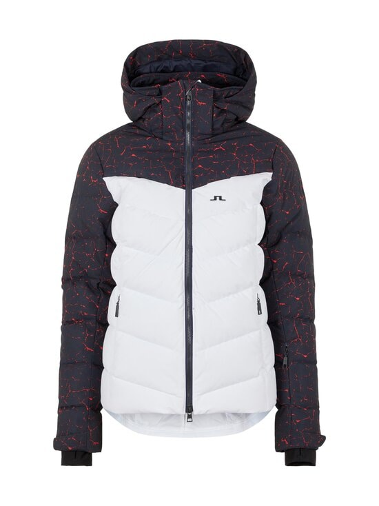 J.Lindeberg - Russel Down Ski Jacket -untuvatakki - G037 LAVA FIELD | Stockmann - photo 1