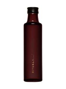 Rituals - The Ritual of Ayurveda Refill Fragrance Sticks -huonetuoksu, täyttöpakkaus 230 ml - null | Stockmann