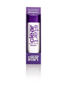 Dermalogica - Clear Start Breakout Clearing Booster -hoitotuote 30 ml - null | Stockmann