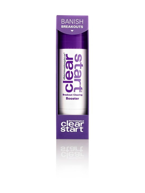 Dermalogica - Clear Start Breakout Clearing Booster -hoitotuote 30 ml - NOCOL | Stockmann - photo 1