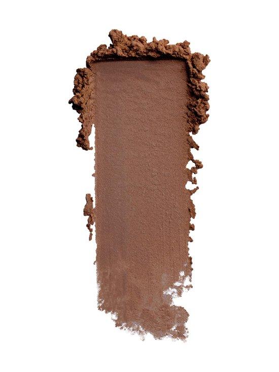 NYX Professional Makeup - Can't Stop Won't Stop Setting Powder -irtopuuteri 6 g - 05 DEEP   Stockmann - photo 2