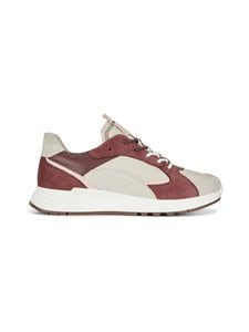 ecco - ST.1-sneakerit - 52188 MULTICOLOR GRAVEL (M) | Stockmann