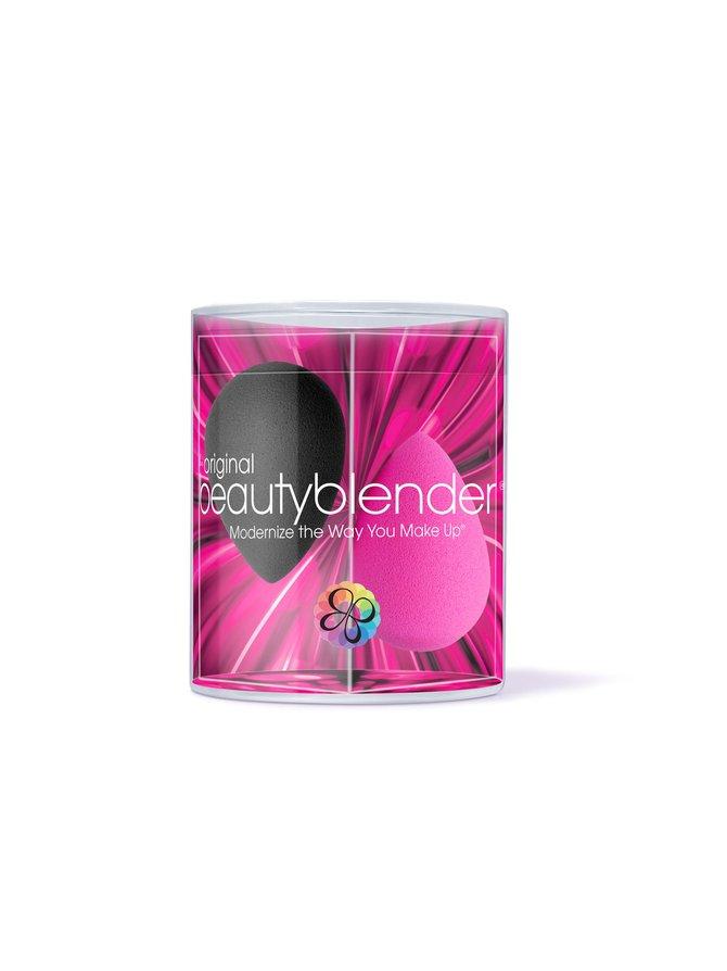 Beautyblender Best-Sellers Duo -meikkisieni 2 kpl