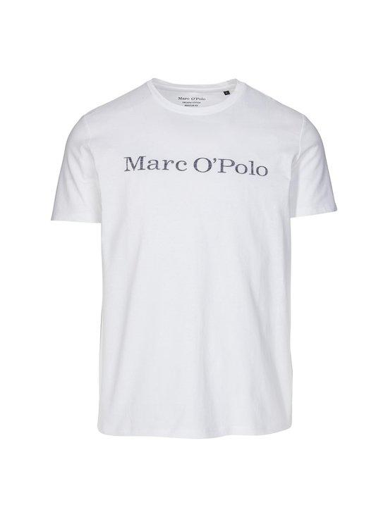 Marc O'Polo - T-paita - WHITE | Stockmann - photo 1