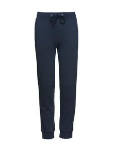 Sail Racing - JR Bowman Pant -collegehousut - 696 NAVY | Stockmann