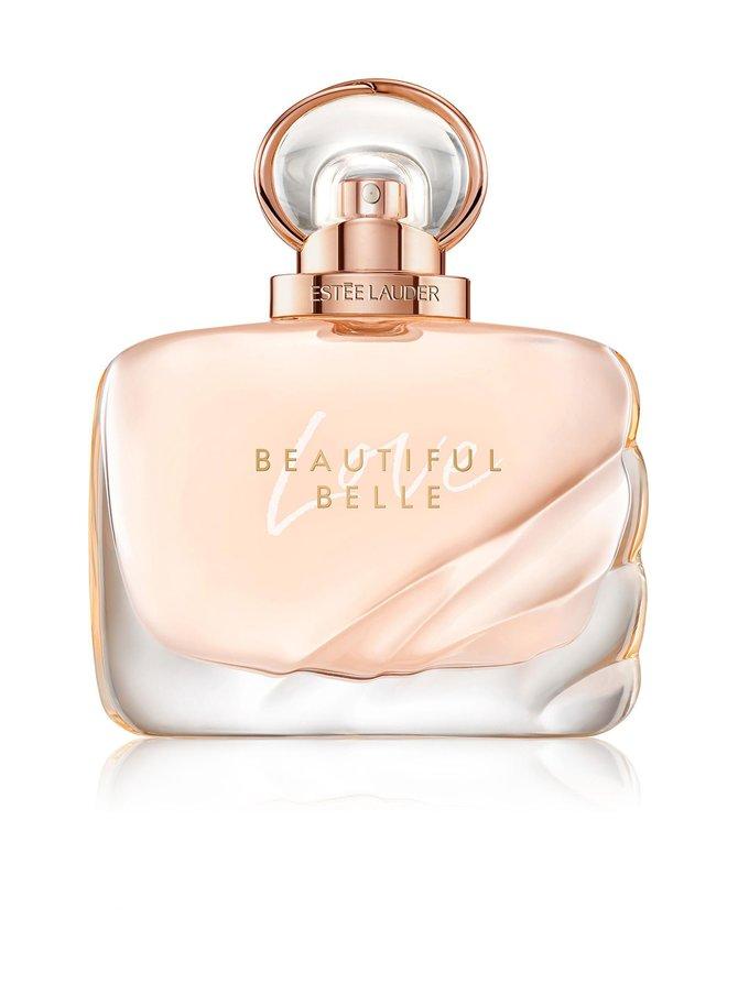 Beautiful Belle Love EdP -tuoksu 30 ml