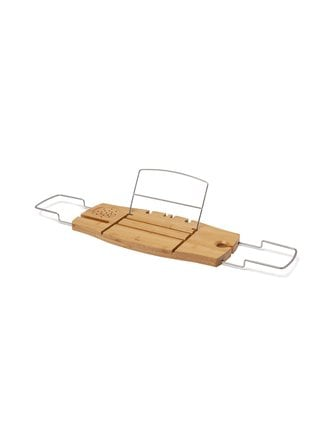 Aquala tray for bath - Umbra