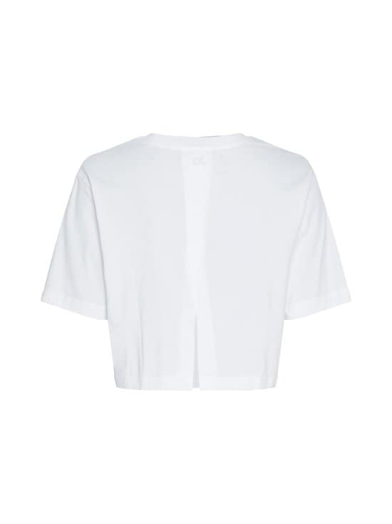 Calvin Klein Performance - T-paita - 100 BRIGHT WHITE | Stockmann - photo 2