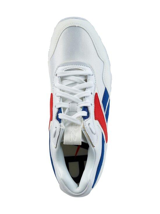 Reebok x Victoria Beckham - VB Rapide -sneakerit - WHITE/RED/BLUE   Stockmann - photo 2