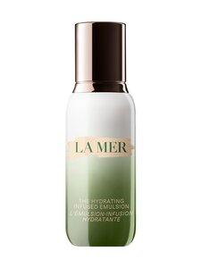 La Mer - The Hydrating Infused Emulsion -kasvoemulsio 50 ml | Stockmann