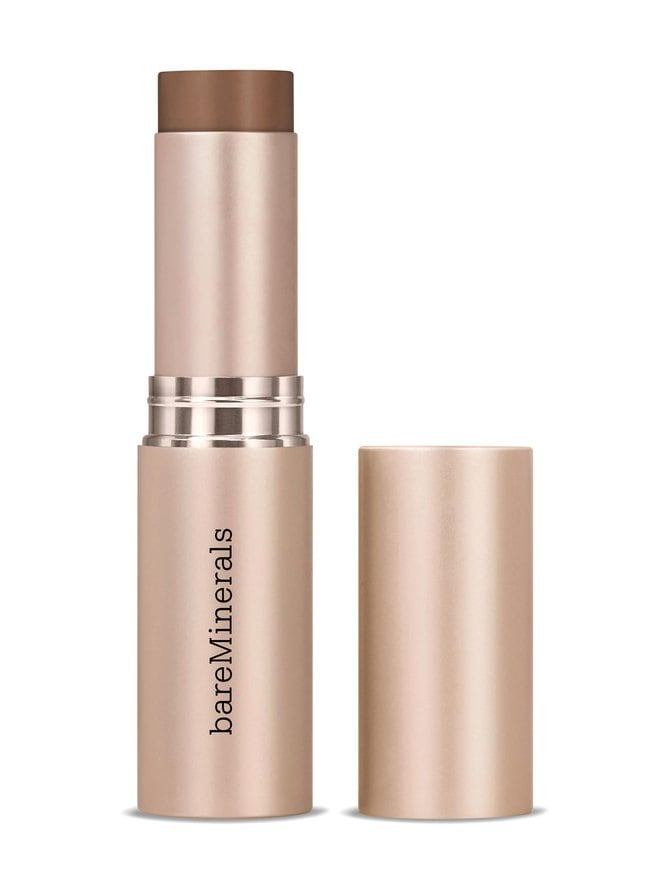 Complexion Rescue Hydrating Foundation Stick SPF 25 -meikkivoidepuikko 10 g