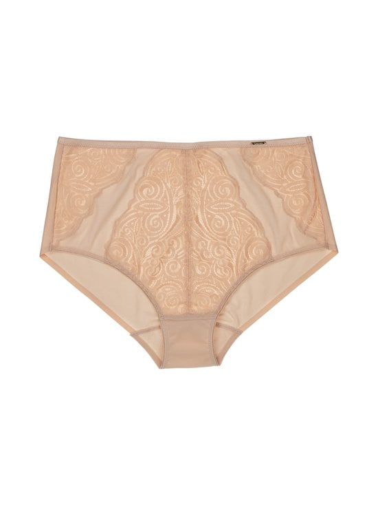 Chantelle - Pyramide-alushousut - GOLDEN BEIGE (BEIGE) | Stockmann - photo 1