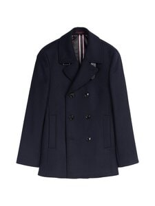 Ted Baker London - Summit-villakangastakki - 10 NAVY | Stockmann