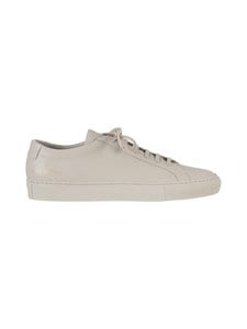 COMMON PROJECTS - Original Achilles Low -nahkatennarit - 3012 | Stockmann