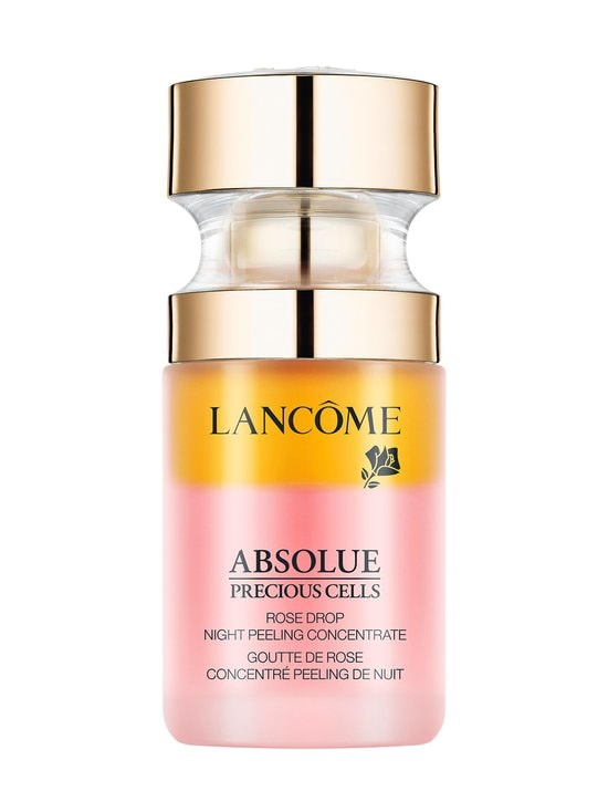 Lancôme - Absolue Precious Cells Rose Drop -tiiviste 15 ml - null | Stockmann - photo 1