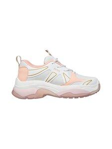 Hugo Boss Kidswear - Trainers Athleisure -sneakerit - 10B WHITE | Stockmann
