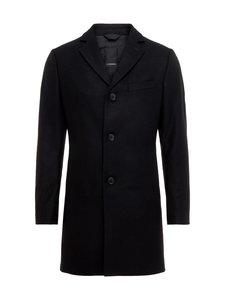 säästää hyvä lisää valokuvia Miesten takit ja talvitakit netistä | Stockmann.com