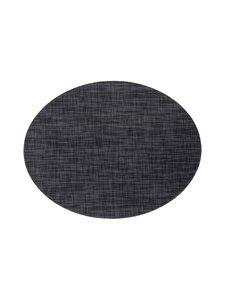 Pentik - Manteli-tabletti 35 x 45 cm - TUMMANHARMAA | Stockmann