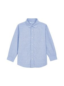 Mayoral - Paita - 38 LIGHTBLUE | Stockmann