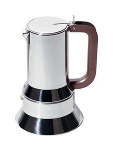 Alessi - Espressopannu 9090/6, 30 cl - TERÄS | Stockmann