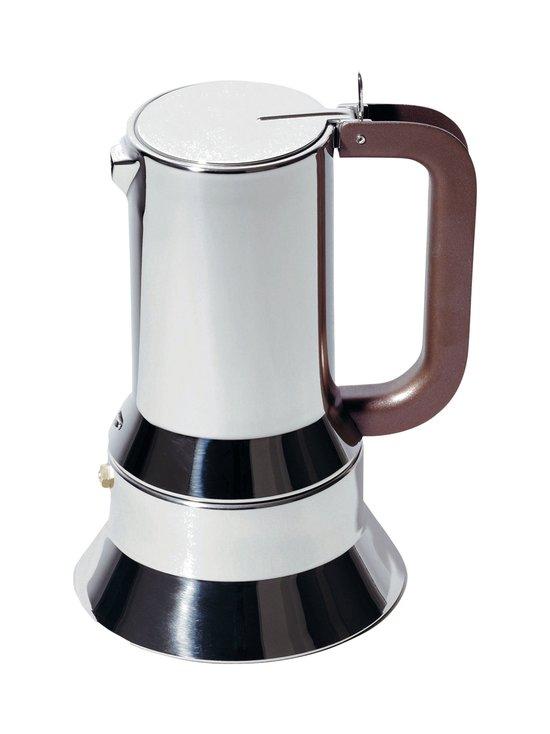 Alessi - Espressopannu 9090/6, 30 cl - TERÄS | Stockmann - photo 1