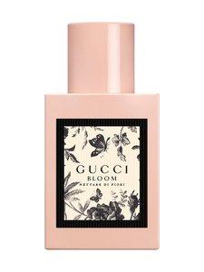 Gucci - Bloom Nettare Di Fiori Edp -tuoksu 50 ml - null   Stockmann