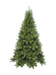 Triumph Tree - X-mas Tree Tuscan Spruce -tekokuusi 185 cm - GREEN (VIHREÄ) | Stockmann