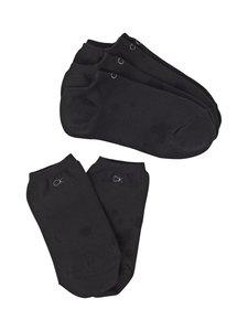 Calvin Klein Underwear - Sukat 3-pack - BLACK   Stockmann