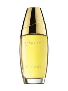 Estée Lauder - Beautiful EdP -tuoksu 30 ml   Stockmann