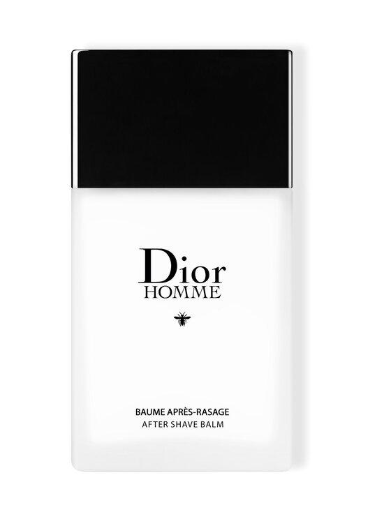 DIOR - Dior Homme Aftershave Balm 100 ml - NOCOL | Stockmann - photo 1