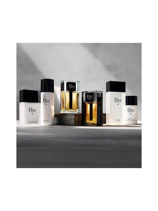 DIOR - Dior Homme Aftershave Balm 100 ml - NOCOL | Stockmann - photo 2