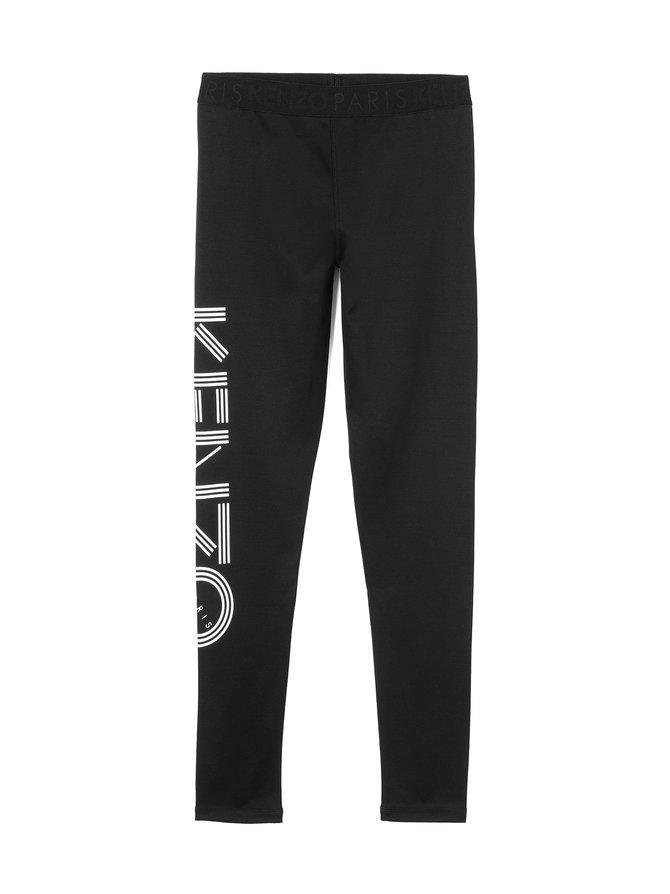 Kenzo Sport -leggingsit