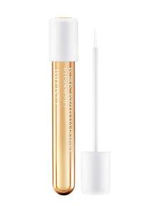 Lancôme - Cils Booster Lash Revitalizing Serum -ripsiseerumi 4 ml - null | Stockmann
