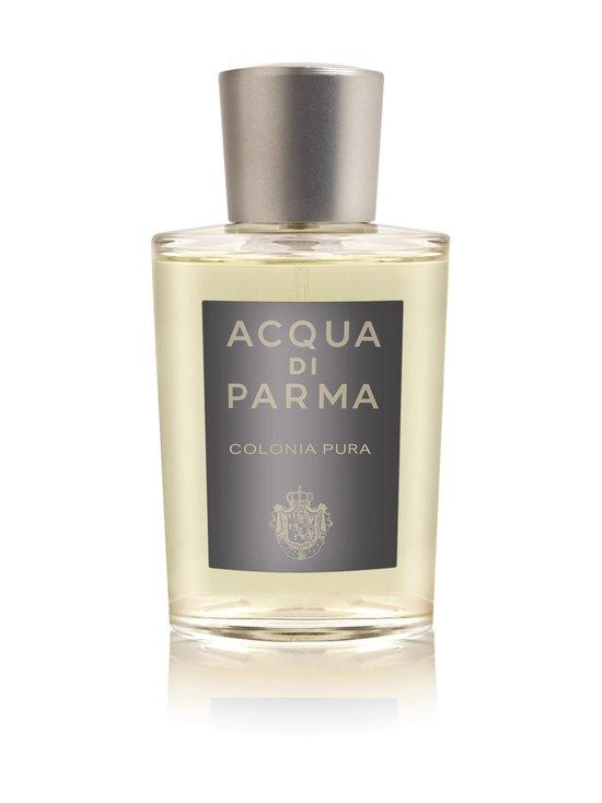 Acqua Di Parma - Colonia Pura EdC -tuoksu - null | Stockmann - photo 2
