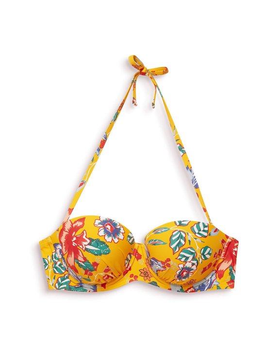 Jasmine-bikiniyläosa