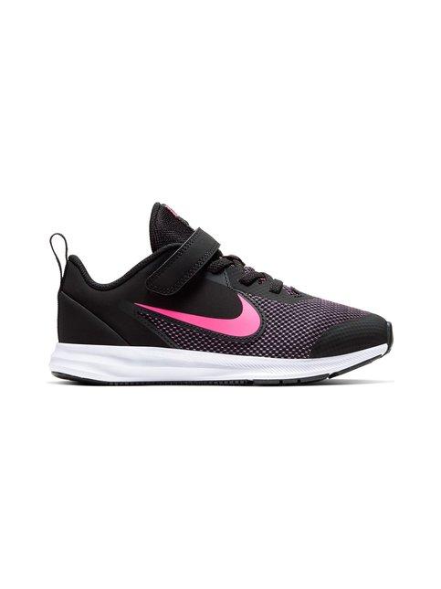 quality design 9857c 74e6b Nike -tuotteet netistä   Stockmann.com