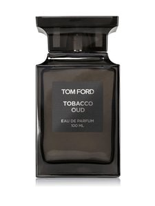 Tom Ford - Tobacco Oud EdP -tuoksu - null | Stockmann