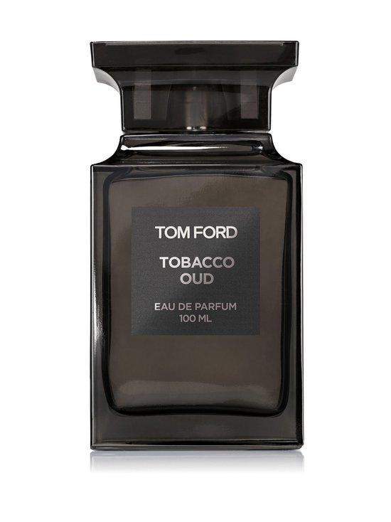 Tom Ford - Tobacco Oud EdP -tuoksu | Stockmann - photo 1
