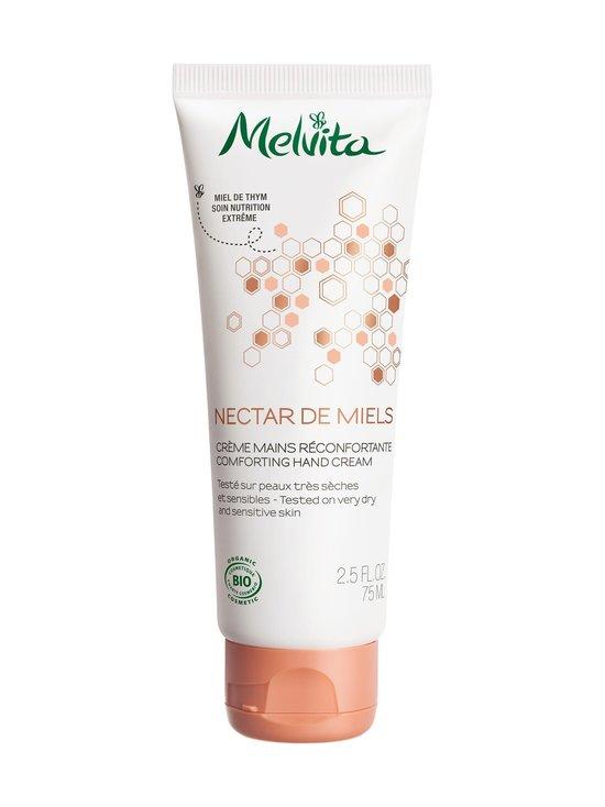 Melvita - Comforting-käsivoide 75 ml | Stockmann - photo 1