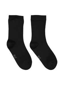 Ewers - Sukat 2-pack - BLACK (MUSTA) | Stockmann